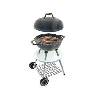 uploads grill grill PNG13942 3