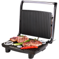 uploads grill grill PNG13943 8