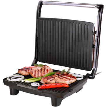 uploads grill grill PNG13943 19