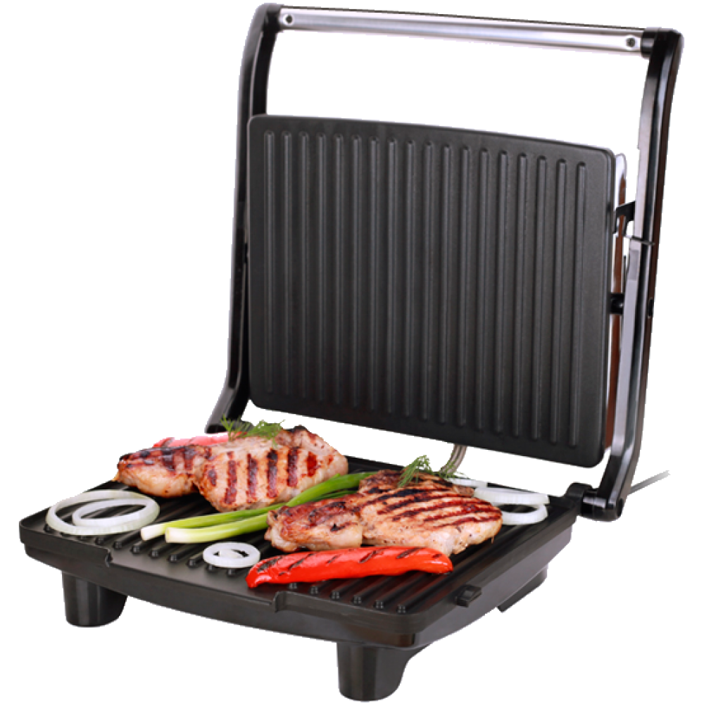 uploads grill grill PNG13943 3