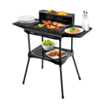 uploads grill grill PNG13947 22