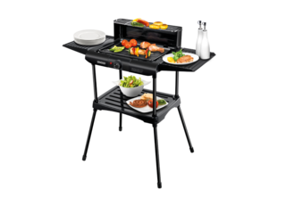 uploads grill grill PNG13947 3