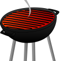 uploads grill grill PNG13948 7