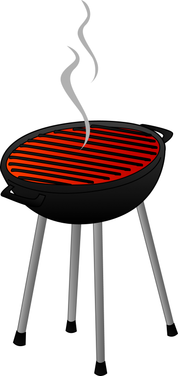 uploads grill grill PNG13948 14