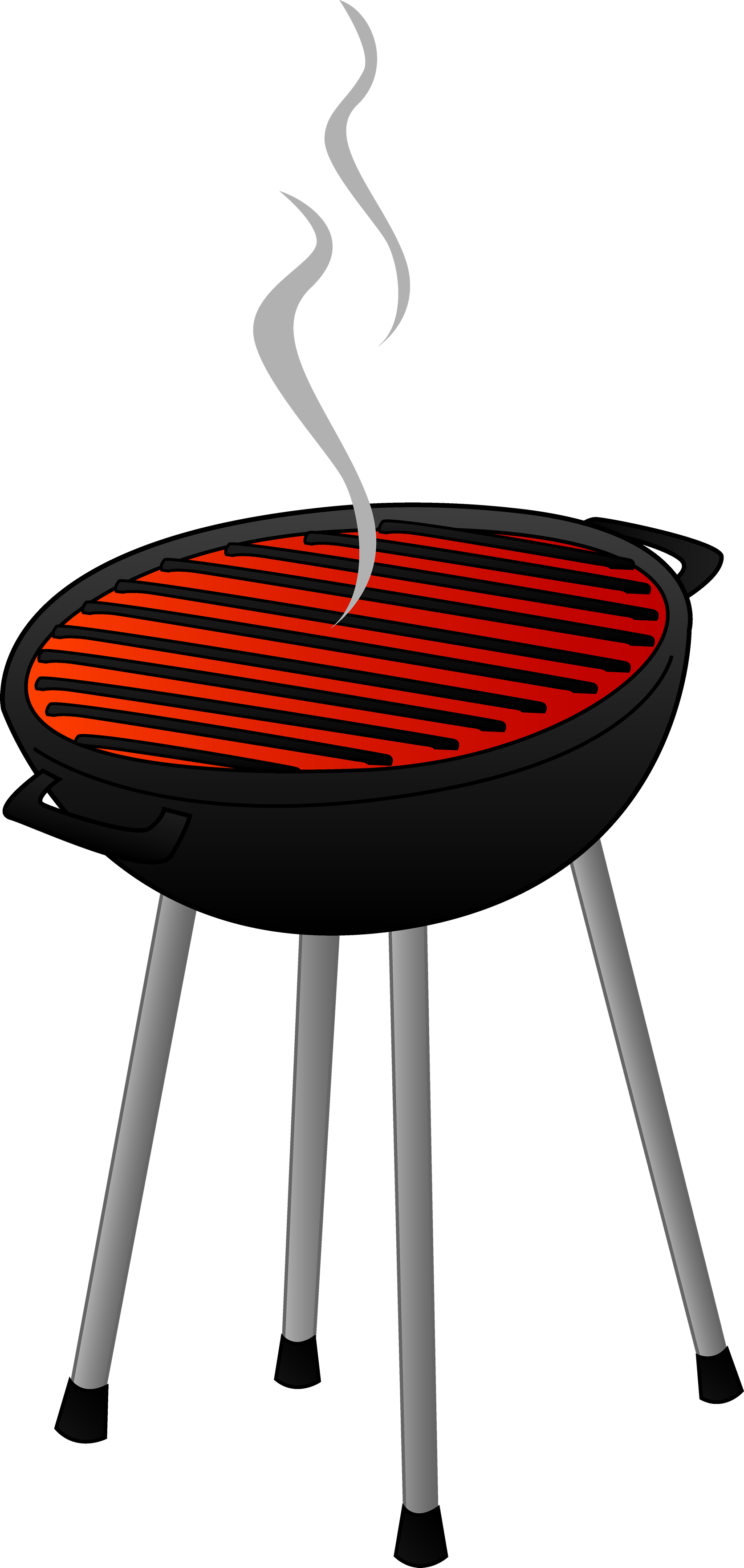 uploads grill grill PNG13948 4