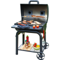 uploads grill grill PNG13949 23