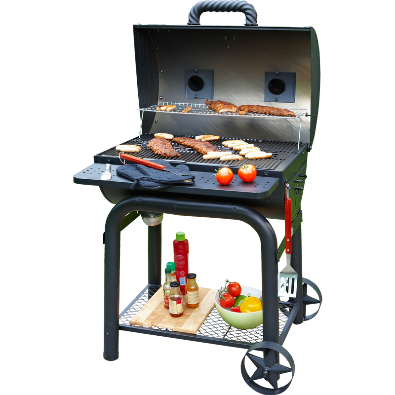 uploads grill grill PNG13949 3