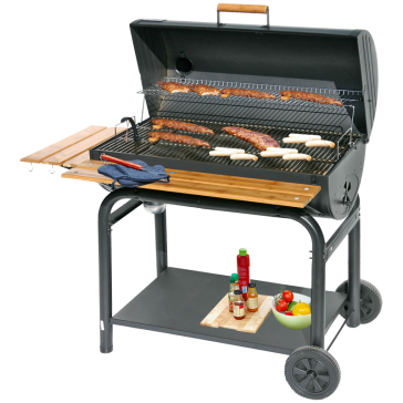 uploads grill grill PNG13950 16