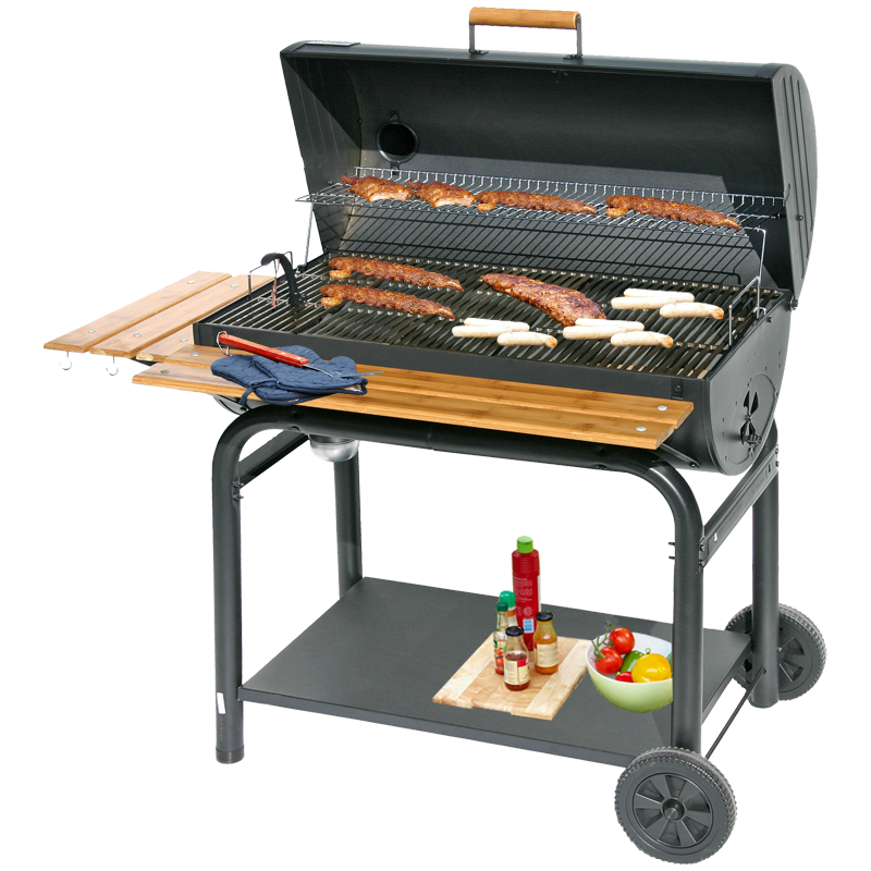 uploads grill grill PNG13950 4