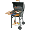 uploads grill grill PNG13951 18