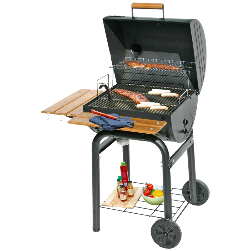 uploads grill grill PNG13951 4