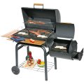 uploads grill grill PNG13952 15