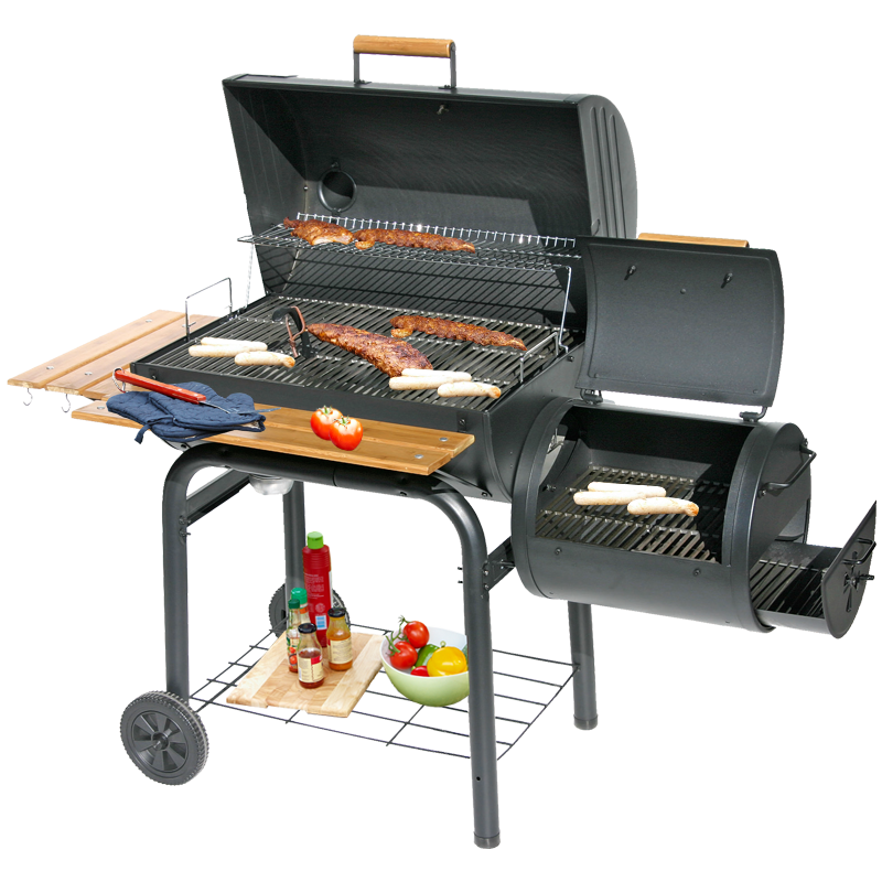 uploads grill grill PNG13952 3
