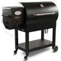 uploads grill grill PNG13953 6