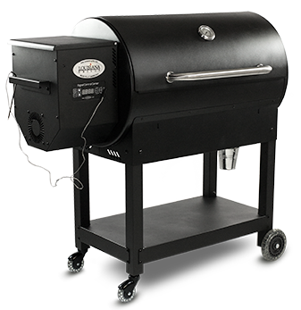 uploads grill grill PNG13953 3