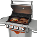 uploads grill grill PNG13954 24
