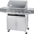 uploads grill grill PNG13956 15