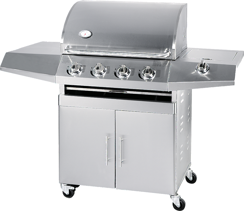 uploads grill grill PNG13956 3