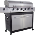 uploads grill grill PNG13958 17