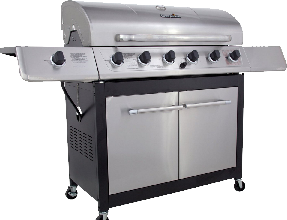uploads grill grill PNG13958 3