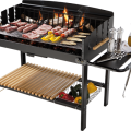uploads grill grill PNG13959 18