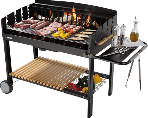 uploads grill grill PNG13959 3