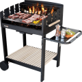 uploads grill grill PNG13960 12