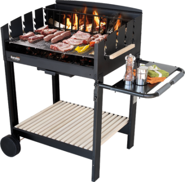 uploads grill grill PNG13960 10