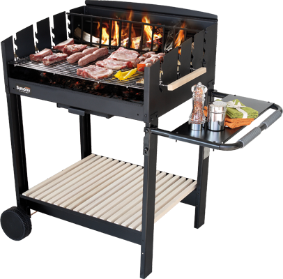 uploads grill grill PNG13960 3