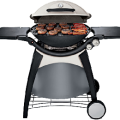 uploads grill grill PNG13961 19