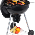 uploads grill grill PNG13962 21