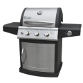 uploads grill grill PNG13963 17