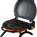 uploads grill grill PNG13964 14