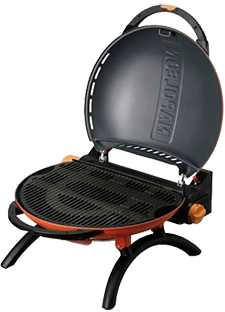 uploads grill grill PNG13964 2