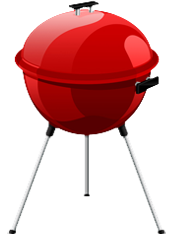 uploads grill grill PNG13966 3