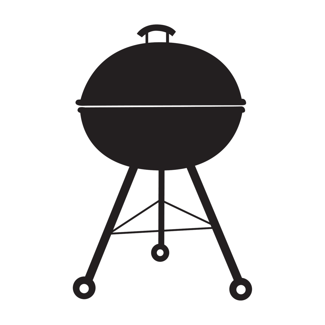 uploads grill grill PNG13967 3