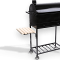 uploads grill grill PNG13969 22