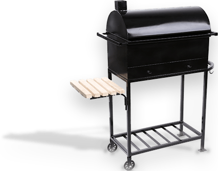uploads grill grill PNG13969 3