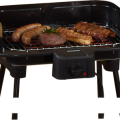 uploads grill grill PNG13970 16
