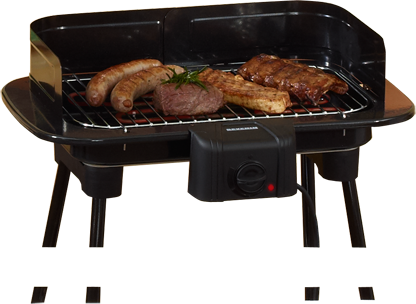 uploads grill grill PNG13970 3