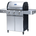 uploads grill grill PNG13971 11
