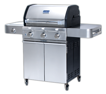 uploads grill grill PNG13971 3