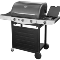 uploads grill grill PNG13972 19