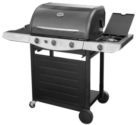 uploads grill grill PNG13972 4