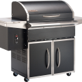 uploads grill grill PNG13973 21