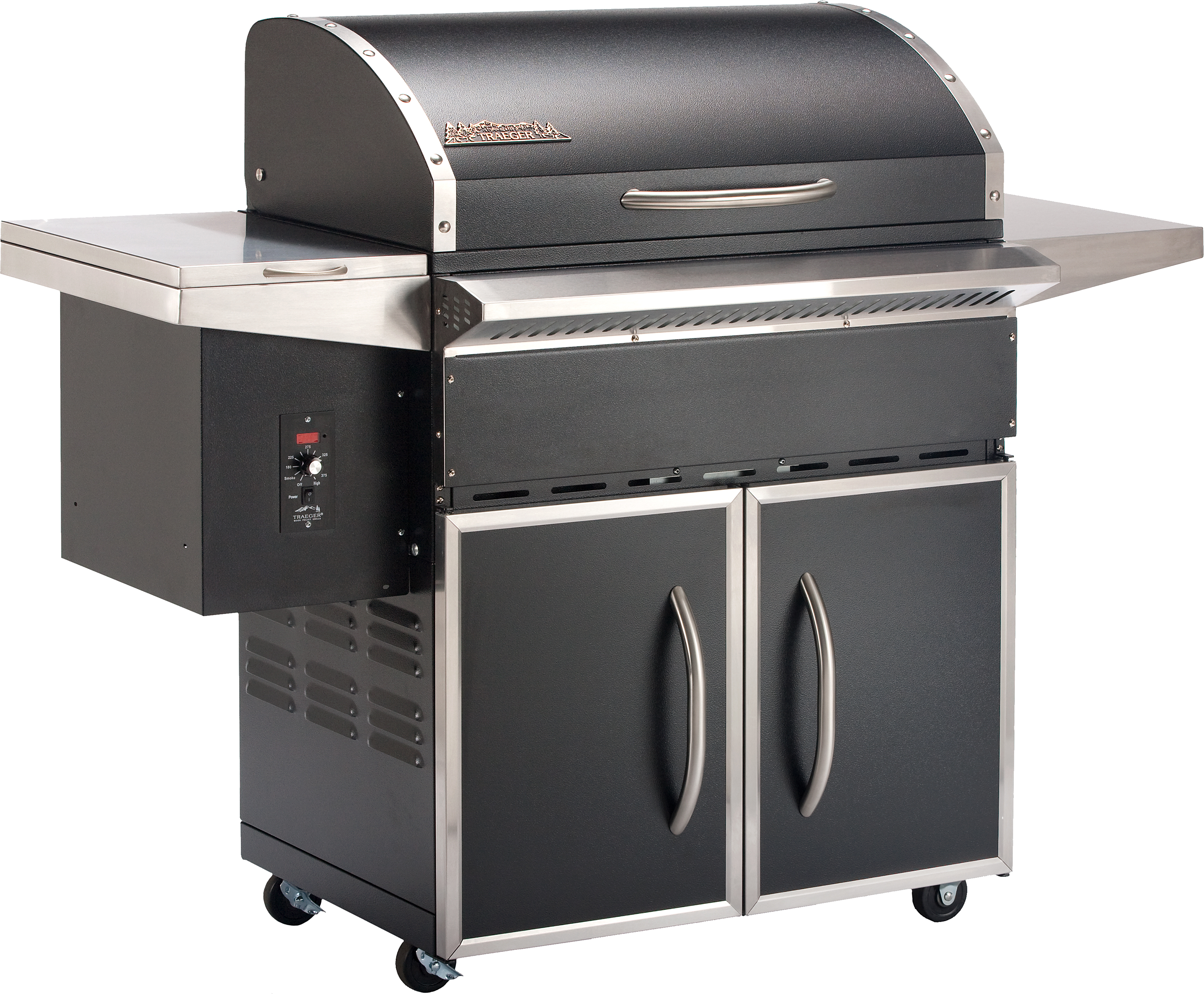 uploads grill grill PNG13973 3