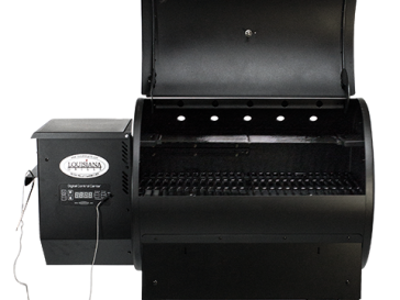 uploads grill grill PNG13975 5