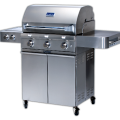 uploads grill grill PNG13976 8