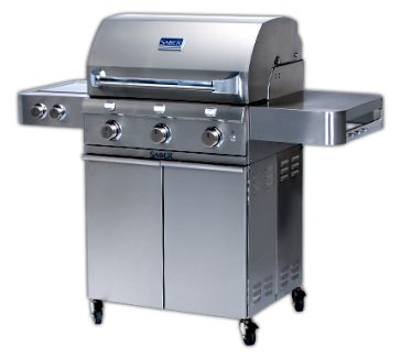 uploads grill grill PNG13976 11