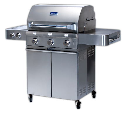 uploads grill grill PNG13976 3